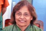 Nenij scholarship a bonus for CMI