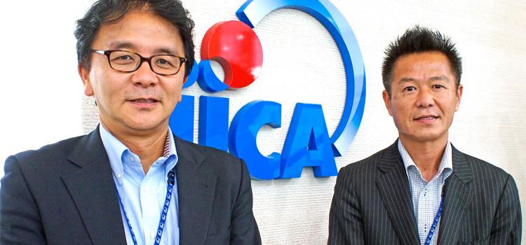 Japan launches $450m aid program