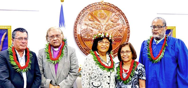 Neijon joins ambassador ranks